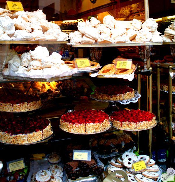belgium+bakeris | Heidelberg Bakery