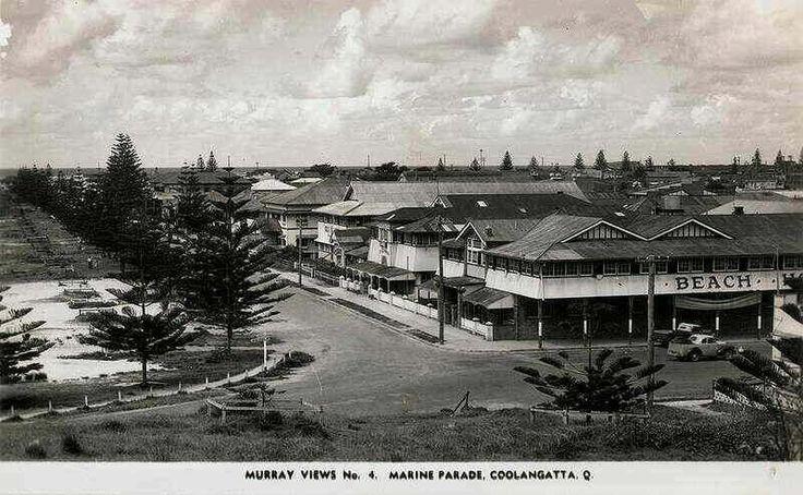 1950 Marine Parade Coolangatta NSW