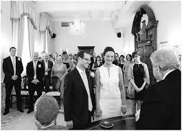 Brydon room ceremony