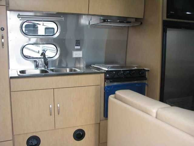 2016 Used Airstream 23 FB FLYING CLOUD Travel Trailer in California CA.Recreational Vehicle, rv, 2016 Airstream 23 FB FLYING CLOUD 877-485-0190 CALL DAVID MORSE 4 BEST PRICE, 877-485-0190 CALL DAVID MORSE 4 BEST PRICE,PATIO AWNING,FLATSCREEN TV,BLUE RAY DVD,AMFMCD,LED LIGHTING,ELECTRIC JACK,2 FANTASTIC FANS,SOLAR ROCK GUARD,STAINLESS WRAP PROTECTIONS,MICROWAVE AND REGULAR OVEN,REFRIG,FRONT QUEEN BEDROOM,REAR BATH,ALUMINUM WHEELS,SPARE TIRE AND CARRIER,