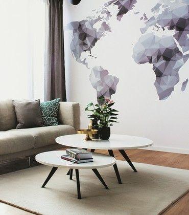 Inšpirujte sa modernými trendami v bývaní, architektúre, dizajne a bytových doplnkov prostredníctvom nášho portálu iPekné Bývanie.sk.