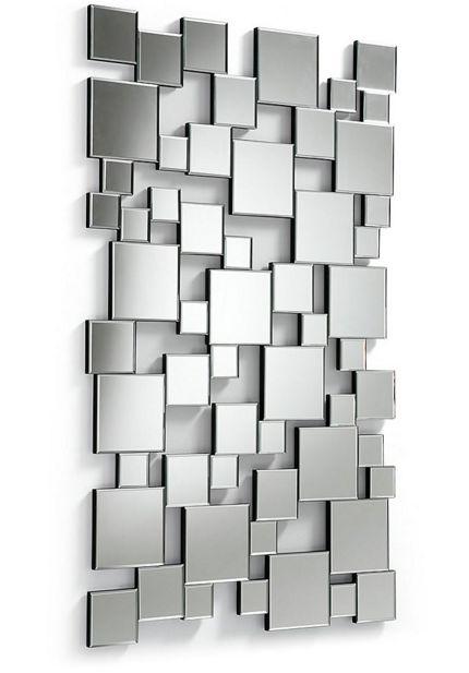 Speil modell YOVAS! Se vårt store utvalg av speil og interiør på: www.mirame.no #speil #lys #stue #gang #rundtspeil #møbler #farger #shabbychic #mirame #pris  #interior #interiør #design #nordiskehjem #vakrehjem #nordiskdesign  #oslo #norge #norsk  #bilde #speilbilde #veggspeil #rom123 #nyheter #yovas