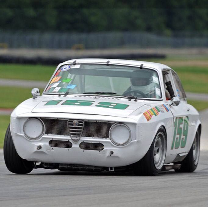 1000+ Images About Giulia On Pinterest