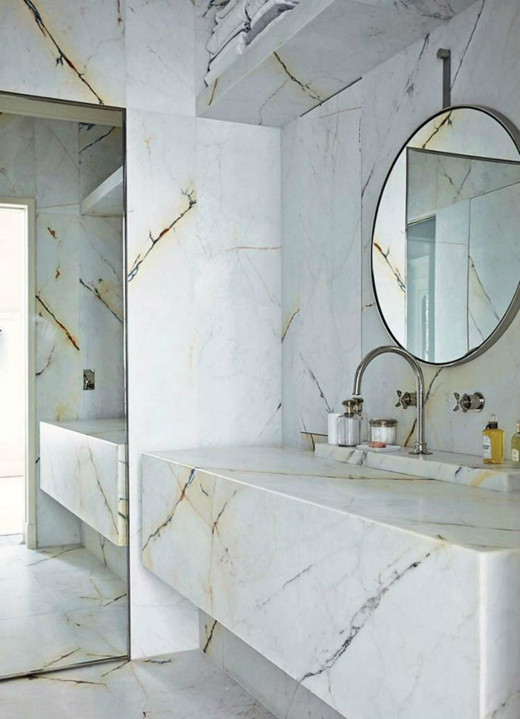 Marble Interior 542 Best Decorating With Marble Images On Pinterest  Marbles .