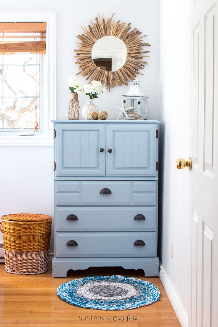 128 best DIY Möbel Upcycling images on Pinterest   Closet ...