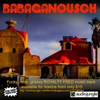 #babaganoush - #quirky #retro #royaltyfree #funk #music . To hear the full version and buy a licence https://audiojungle.net/item/babaganousch/10706344 @envatostudio @envato @envatomarket #animation #motiongraphics #drones #photography #recipe #foodie #hipster #craftbeer #artisan #moog #grangehill #minder #beer #bread #brewery #cafe #coffee #tattoo #kickstarter #art #gallery #blog #vlog #gaming