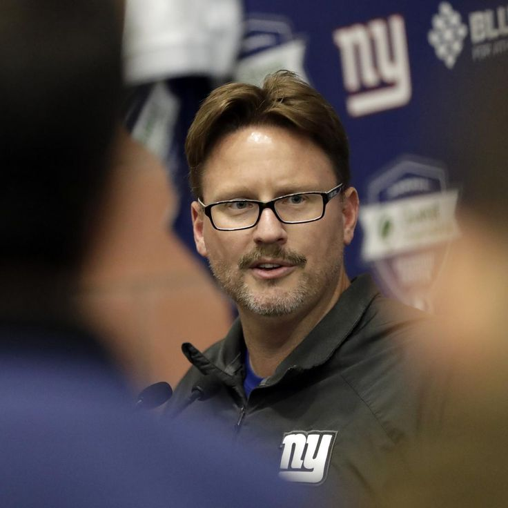 Grading New York Giants' 5 Most Improved Positional Units