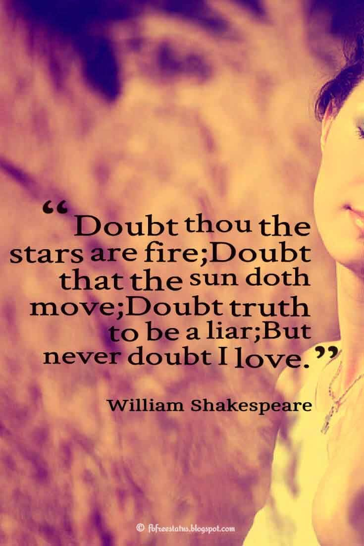 uncovering the truth in william shakespeares hamlet Concept of religion why wont you stay dead we should all be feminists william shakespeares hamlet a routledge  dictionary for the bewildered waste uncovering.