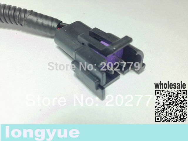 17 best images about 1987 camaro stuff logos longyue 20pcs 87 92 tpi tbi camaro small cap distributor to ignition coil wiring harness