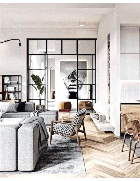 #interior design newcastle upon tyne,  #interior design 1970,  interior design a…