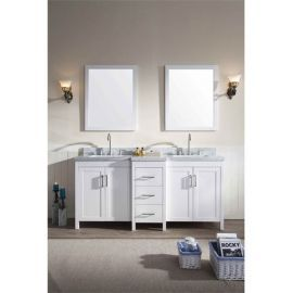 Gallery For Website  and Larger Sized Vanities by Home Design Outlet Center Online Store