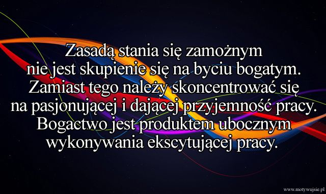 www.motywujsie.pl - Part 2