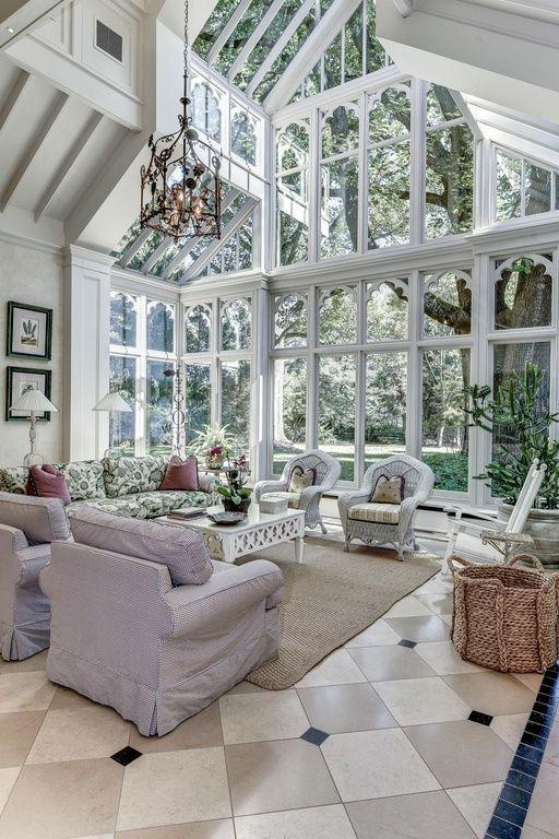 9210 Fox Meadow Ln, Potomac MD 20854 – Zillow – SUCH A GORGEOUS & BEAUTIFULLY DE…, #BEAUTI…