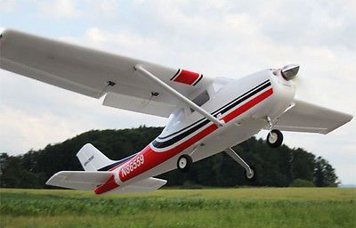 How to fly RC model airplanes | eBay