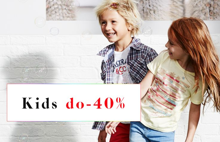 #brandpl #kids #levis
