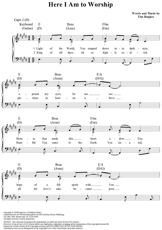 Piano piano chords for gospel songs : 1000+ images about worship song on guitar on Pinterest