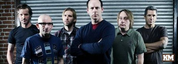 "Bad Religion Yeni Klip ""True North"" 