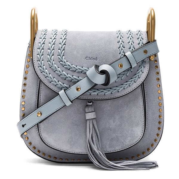 25  best Shoulder handbags ideas on Pinterest