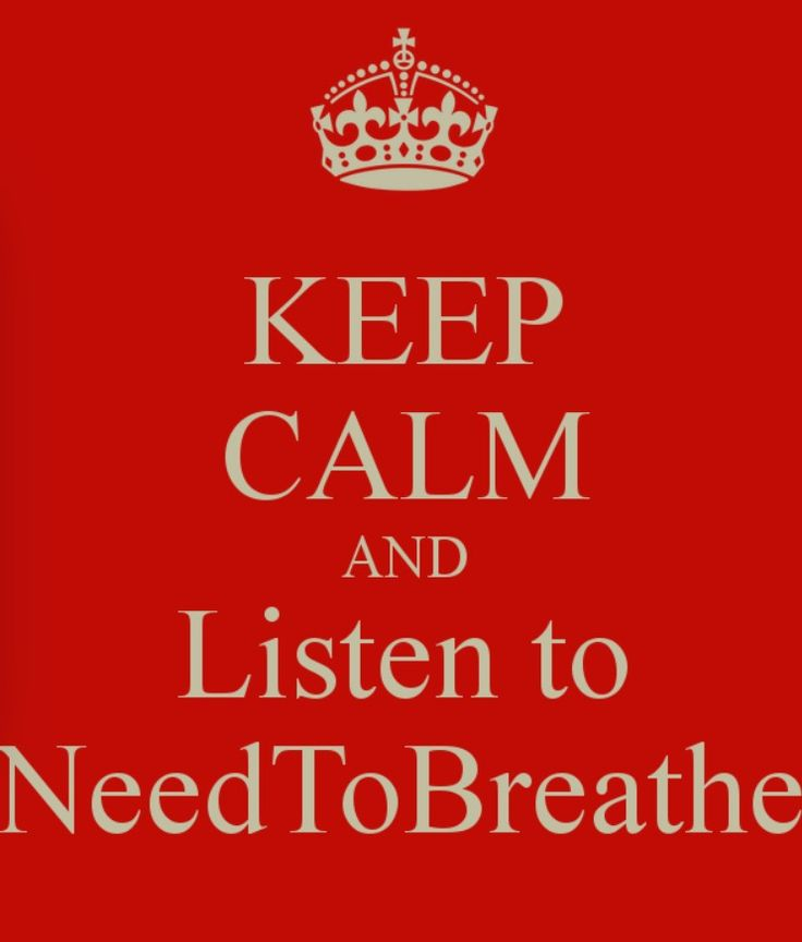 251 best Move over Daughtry. #needtobreathe images on Pinterest ...