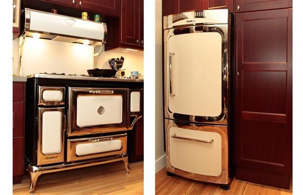 Heartland appliances - I love you