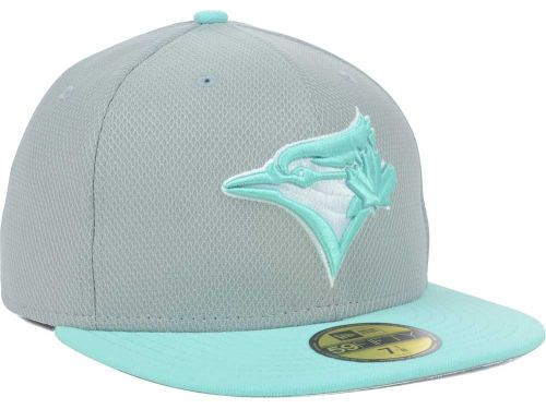 omg i want this so badly! :O BLUE JAYS! found for only 20-25$ was 44$ but on clearance!