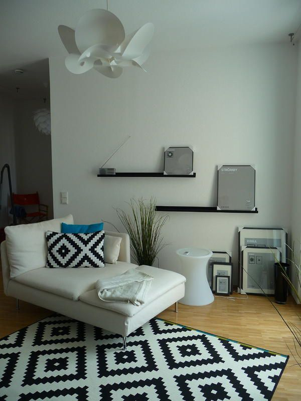 ikea sofa s derhamn ikea m bel aus frankfurt interior pinterest style black and white. Black Bedroom Furniture Sets. Home Design Ideas