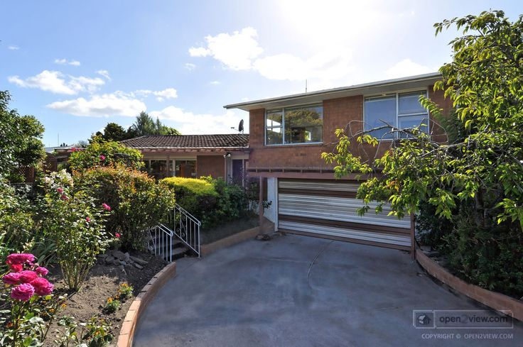 Open2view ID#334708 (180 Maidstone Road) - Property for sale in Avonhead, New Zealand