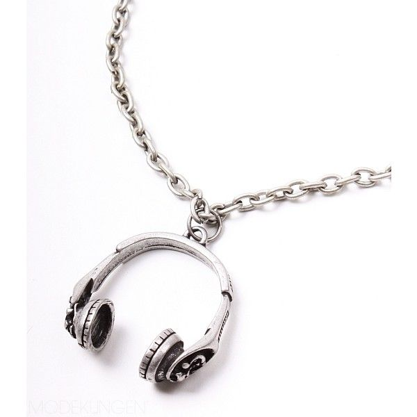 Um yeah i want this! Music is my life! Im in my headphones all the time!