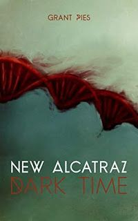 The Shattered Lens Alcatraz Vs The Evil Librarians Book 4 Books