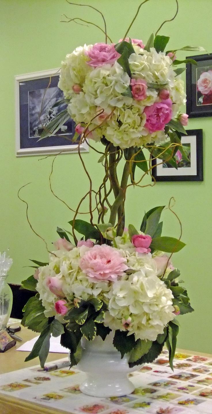 best BLOMARRANGEMANG images on Pinterest Floral arrangements