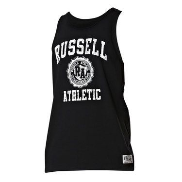Russell Men's Essential Heritage Tank Top