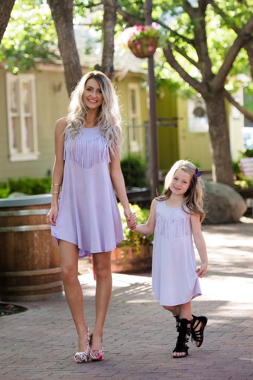 17 Best images about Mommy & Me on Pinterest | Mommy and ...
