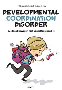 https://www.acco.be/nl-be/items/9789462922846/Developmental-Coordination-Disorder