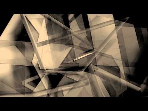 Atoms For Peace - Judge Jury and Executioner. Preorder the new Atoms For Peace album, Amok now: http://smarturl.it/AMOK    Judge Jury and Executioner is taken from, Amok, which will be released by XL Recordings on February 25 / 26 (US) 2013.    Imagery by audiovisual artist Tarik Barri.