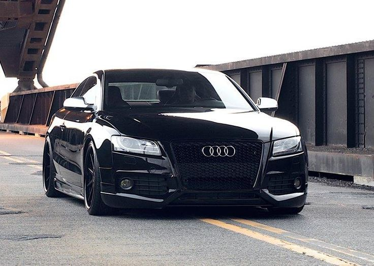 Audi A5#Repin By:Pinterest++ for iPad#