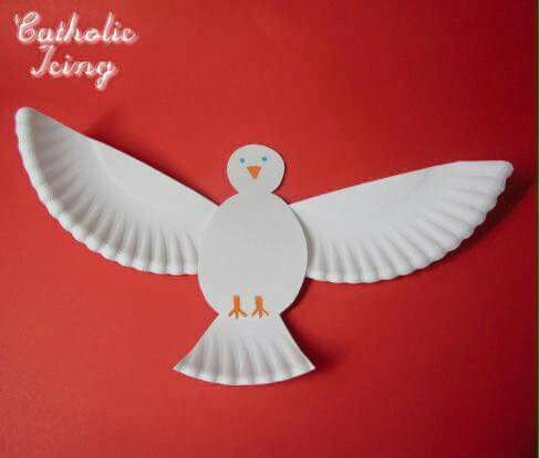 42 Best Pentecost And Holy Spirit Images On Pinterest Holy Spirit