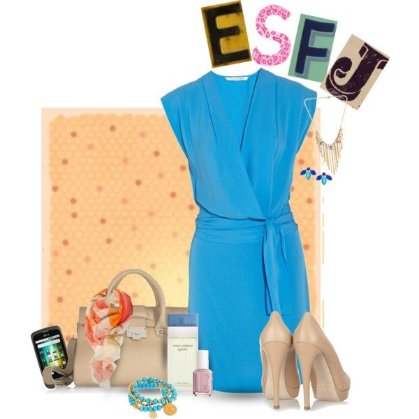 45 Best Images About Mbti Type Esfj On Pinterest Personality Types Mbti And Homemade Lemonade