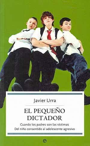 EDUCAR JAVIER ARTE PDF EL DE URRA