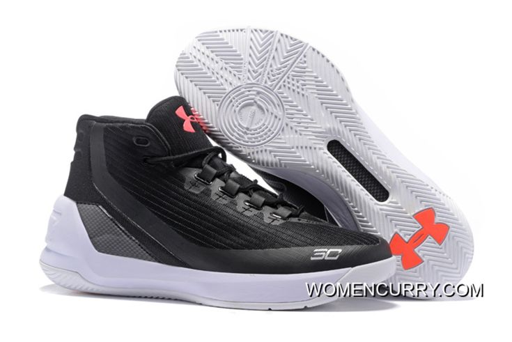 https://www.womencurry.com/cheap-under-armour-curry-3-cyber-monday-black-white-release-online.html CHEAP UNDER ARMOUR CURRY 3 'CYBER MONDAY' BLACK/WHITE RELEASE ONLINE Only $95.51 , Free Shipping!