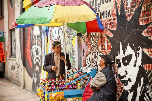 """bogota, colombia photo gallery """"We 'pin in 53 crazy cities wide"""" #thecrazycities.com #crazybogota.com #Bogota #travel #crazy #cities #city #picture #places with #love from #crazyAtlanta #happy #like and #follow us  >want to be 'pin or shoutout? Send info crazyocu@gmail.com"""