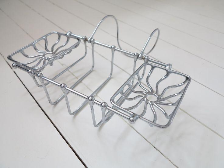 Best Bathroom Furnishings Images On Pinterest Cast Iron