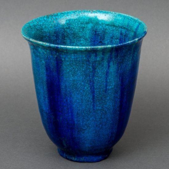 Bert Nienhuis (1866-1951) vase