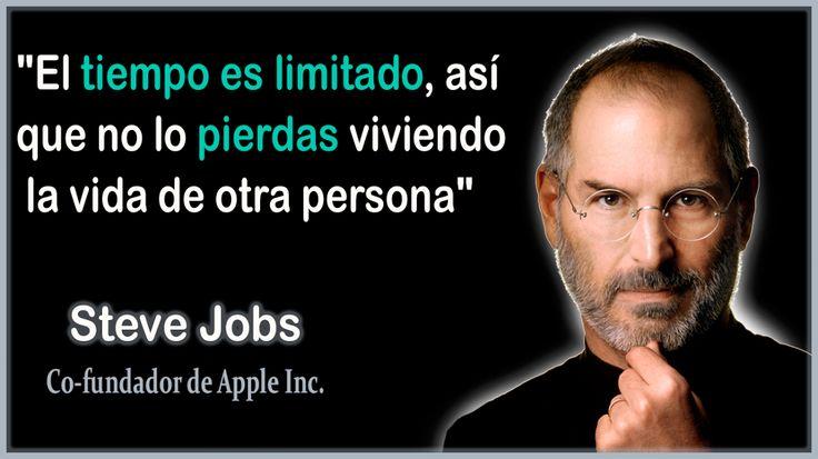 279251bf422a2bc0a83c3acce47913ff--steve-jobs-html.jpg