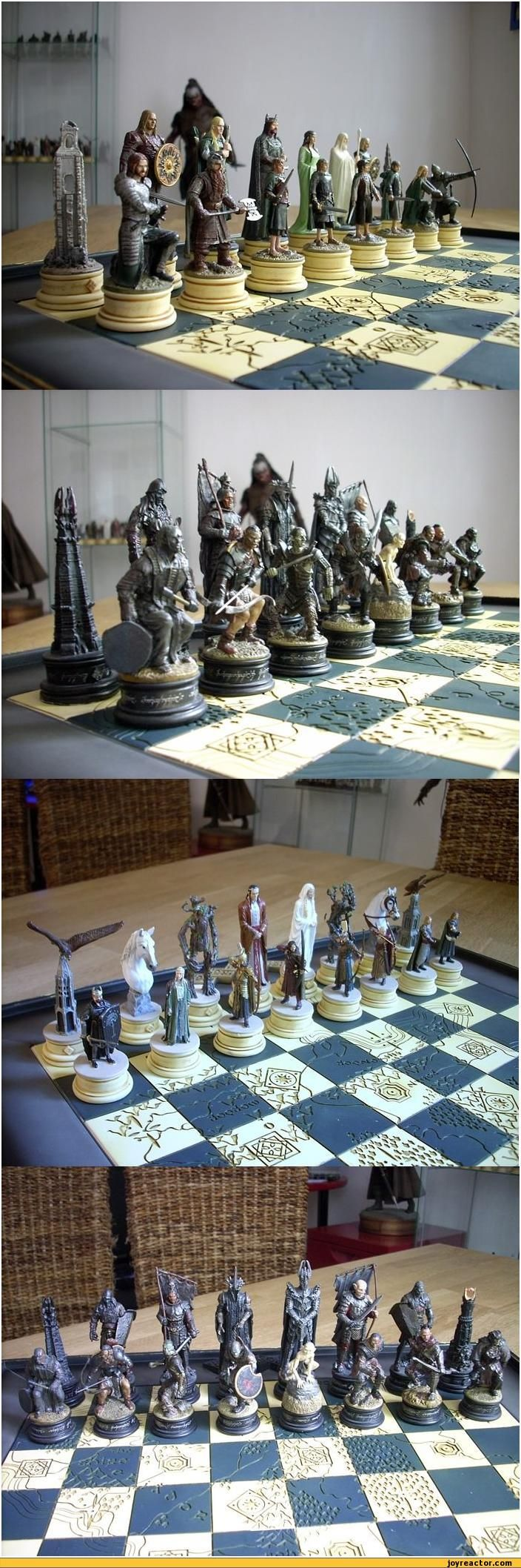 267 best chess images on pinterest chess sets chess pieces and