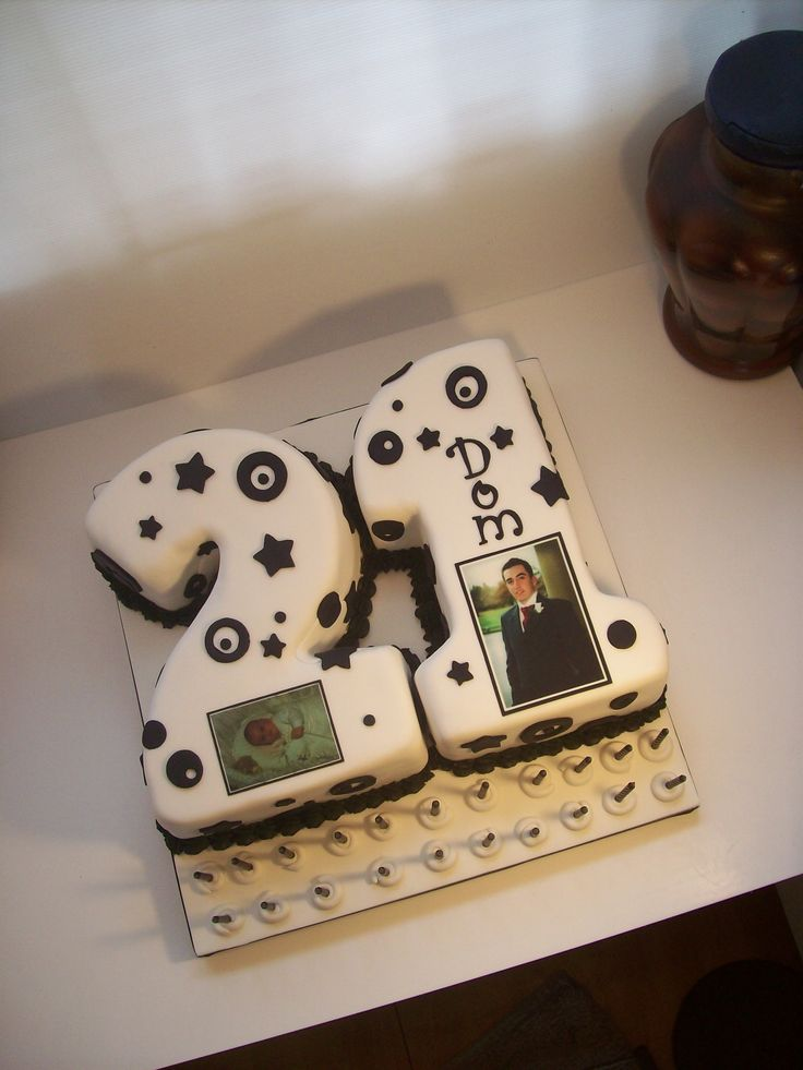 58 Best Guys Cakes Auckland Images On Pinterest Auckland