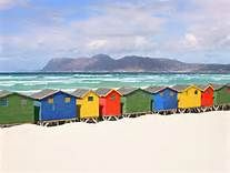Beach Huts - Yahoo Image Search results