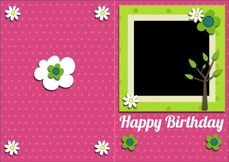 full size of template:batman birthday card diy together with batman birthday  ecards as well . full size of design:deadpool birthday card together with funny walking dead birthday  card with . free new years wallpaper for your desktop. full size of colors:birthday ecards for boss plus animated...