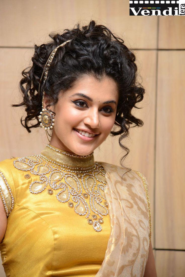 Tapsee-Pannu-Telugu-Actress-Ravishing-Photoshoot