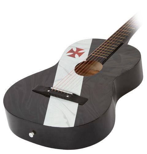 Waldman - Guitar Force - Violão de Aço do Vasco