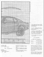 1969 Mustang part 02